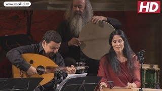 Montserrat Figueras & Marc Mauillon - Ludi Musici