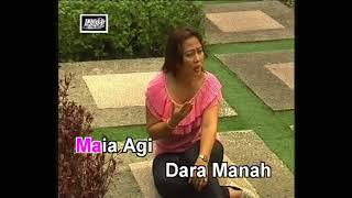 Download Mp3 Linda    Nadai Utang Pengerindu