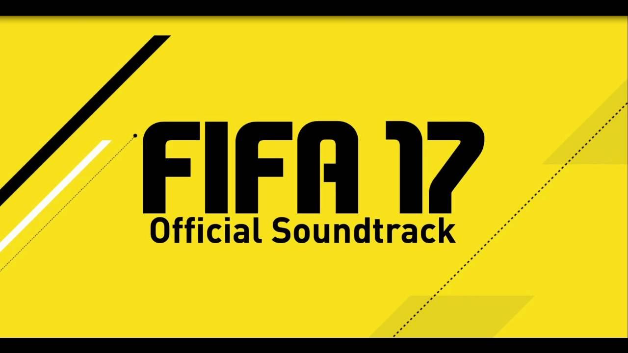 glass-animals-youth-fifa-17-soundtrack-fifa18soundtrack