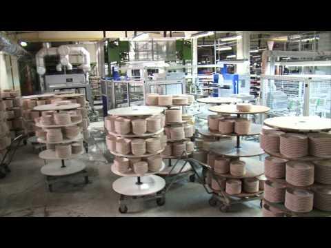 APULUM Porcelain Factory
