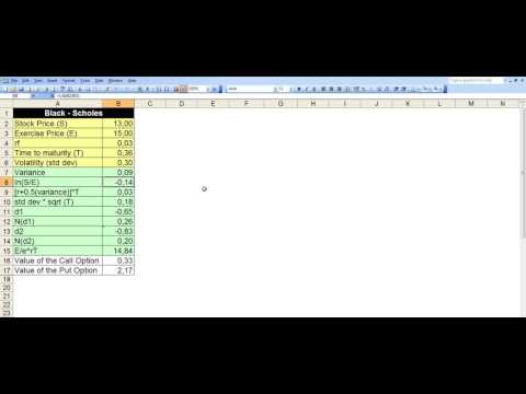 Gann Trading System Afl « Binaire alternativer robot 85% winrate