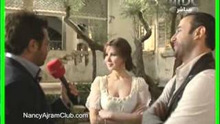Interview With Qusay Khouli About Making Of Ya Kether (Abshir TV Show)