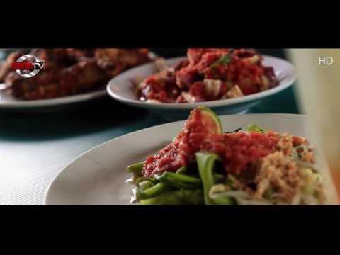 kisah-sukses-:wisata-kuliner-nusantara-ayam-bakar-taliwang-irama-3