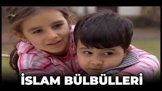 İslam Bülbülleri - Kanal 7 TV Filmi