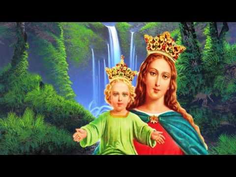Immacolata Vergine Bella