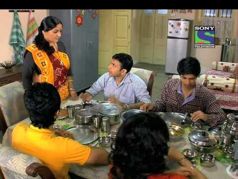 krishnaben khakhrawala title song mp3