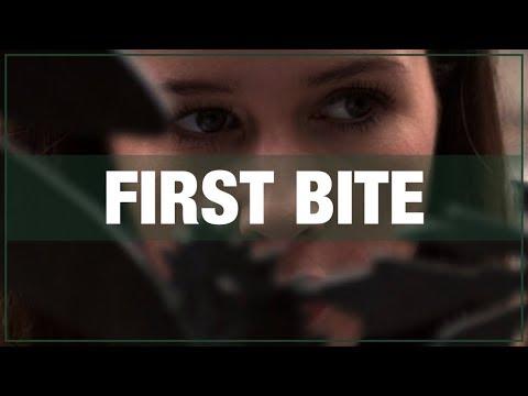 FIRST BITE -