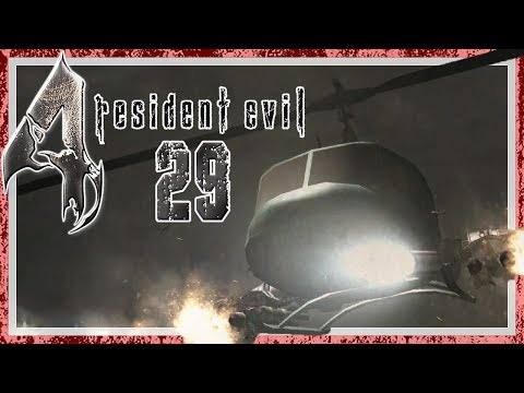 RESIDENT EVIL 4 AS PIORES CENAS DE MORTE │LOBO from YouTube · Duration:  3 minutes 13 seconds