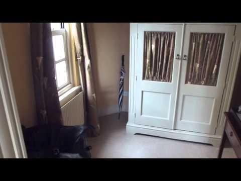 The Hotel On The Park Cheltenham England. Thomas Phipps Thomas Room