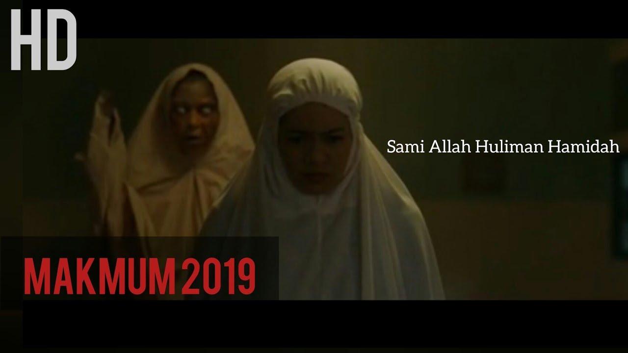 Download Film Makmum 2019 MD Pictures (Official Cuplikan 3 Minutes Lebih)