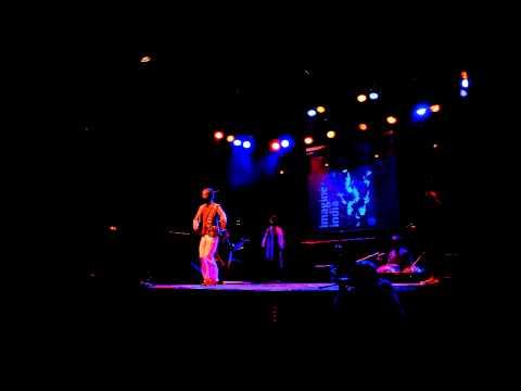 El Sentir de la Vida, Imagine India Film Festival 2011. 2 de 3