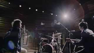 HOTSQUALL -For today(Acoustic Ver).-【Official Video】