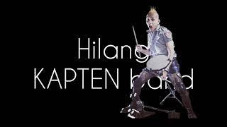 Download Lagu Video lirik - Hilang - KAPTEN band mp3