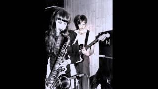 Organbank - Sie Bringt Den Tod EP