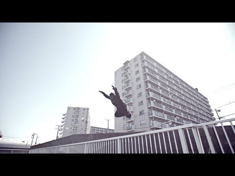 a crowd of rebellion / Gorilla Gorilla Gorilla [Official Music Video]