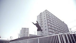 a crowd of rebellion / Gorilla Gorilla Gorilla [Official Music Video]