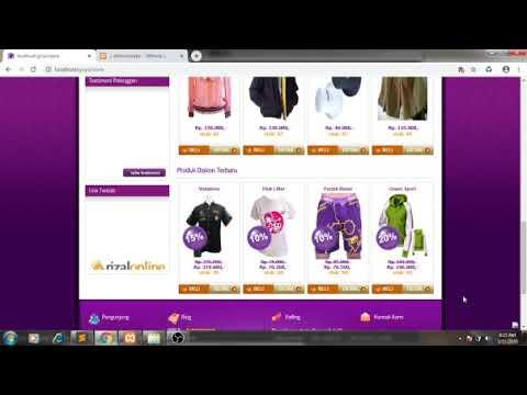 tutorial-membuat-toko-online-seperti-shopee