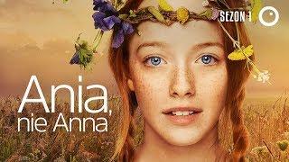 Ania, nie Anna - Sezon 1 / Recenzja serialu