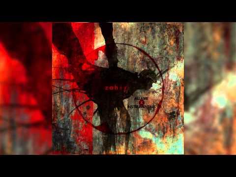 Allame - Zahir (Official Audio)