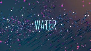 k pop mv mashup multifandom   water