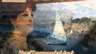 اغنية بحبك يامصر لوردة