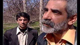 Fırat Kenarında Yüzen Kayıklar - Kanal 7 TV Filmi