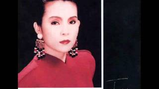 Tracy Huang 黃鶯鶯 - You Are All I Need Tonight [ft. Gerald Joling] (1987)