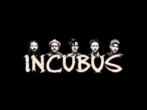 Incubus - Follow