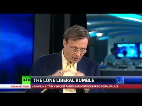 Full Show 7/3/13: Koch Brothers' New Pledge for Planet Destruction