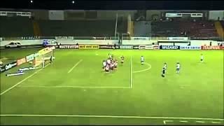 Paysandu 1x0 Boa Esporte | Narração: Valmir Rodrigues, Rádio Clube - 30/05/2015