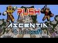 [FR]-Rush avec Oxilac-[Ascentia/FunCraft]