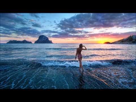 Ibiza House 2011 (Oceanvibez & Smooth Chillie Groove)