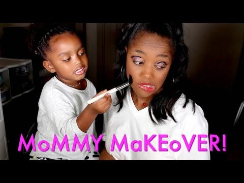 Mommy Makeover Yoshidoll Youtube