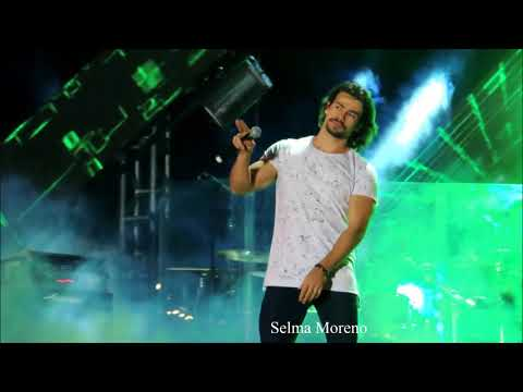 Munhoz e Mariano - Momento Funk no palco Festeja do Barretão 2017