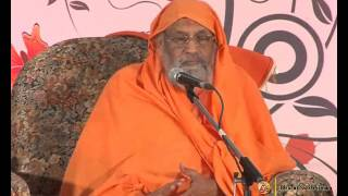 Swami Dayananda Saraswati Shradhanjali Sabha at Rishikesh, Uttarakhand   8-10-2015