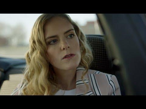 Doesn't Matter (Official Video) - Megan Davies