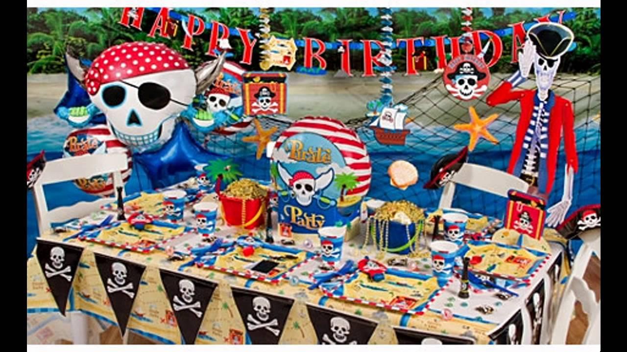 пиратская вечеринка фото из бумаги быть просвет между