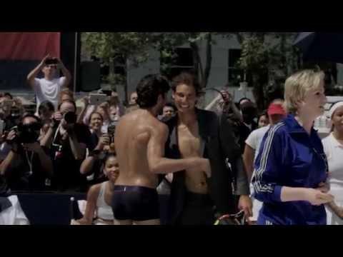 Video adult sex