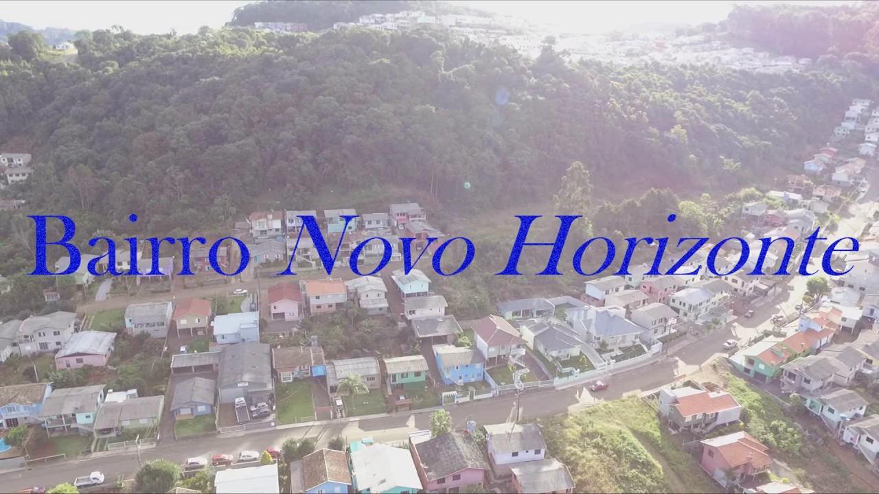 Novo Horizonte Santa Catarina fonte: i.ytimg.com