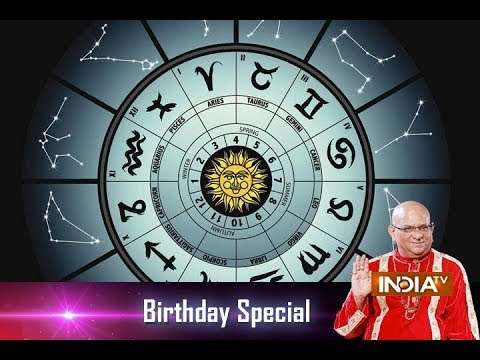 Do these astrological measure during your birthday | 24th May, 2018