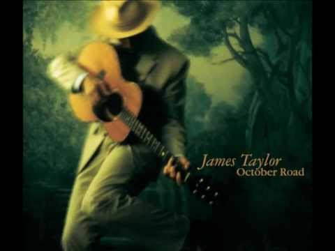 JAMES TAYLOR  ✈ Have Yourself A Merry Little Christmas 【HD】