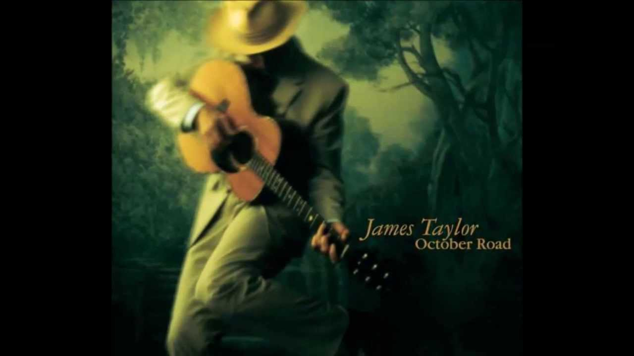 james taylor have yourself a merry little christmas hd youtube - James Taylor Have Yourself A Merry Little Christmas