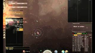 Eve online уроки выживания сканировщика в нулях часть 2