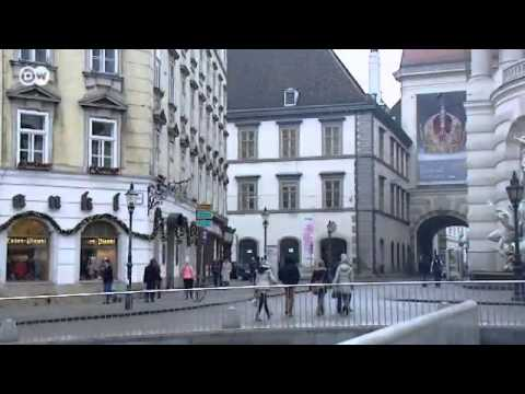 Vienna - Top City | Euromaxx