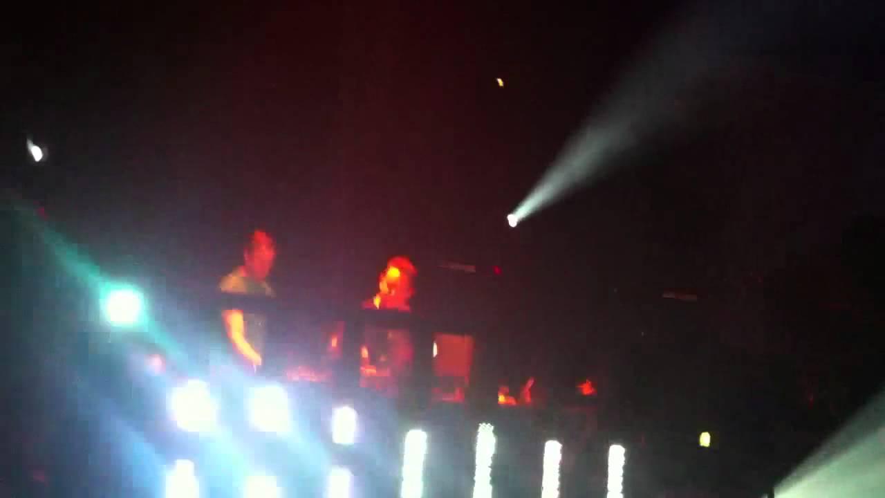 Depeche Mode Klub - Index Fórum