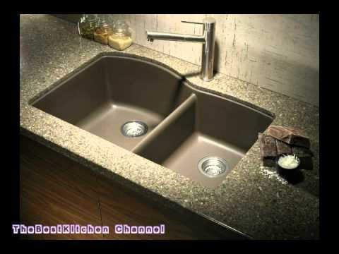 best kitchen sinks. Interior Design Ideas. Home Design Ideas