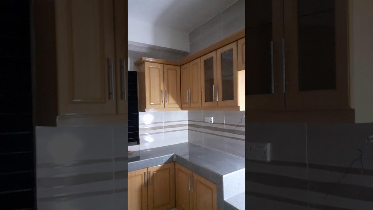 kitchen.design.2020.latst.modular.kitchen.design.modular ...