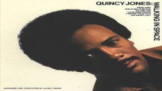 "Quincy Jones - ""Killer Joe"" (1969)"
