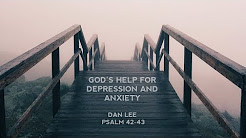 hqdefault - Depression Help With God