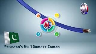 Gari Sajana Funny Prank By Team Star Pranks with Millions Supreme Cables On |Star Pranks|